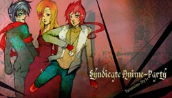 syndicate_anime_party